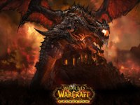WoW Cataclysm Released