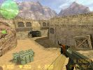 Counter Strike Classics and Customs Clan Server