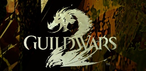 |SFH| Sent From Hell Guild Wars 2 Guild