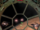Star Wars Galaxies Forum & Guild