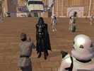 Star Wars Galaxies Forums & Guild