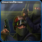 Counter Strike Clan Servers - Rats Maps, Classic & Customs Maps and KZ Jump Maps