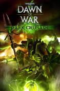 Dawn of War: Dark Crusade Clan
