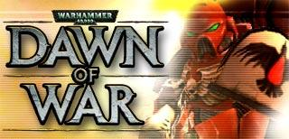 Dawn of War Soulstorm