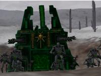 Dawn of War : Winter Assault