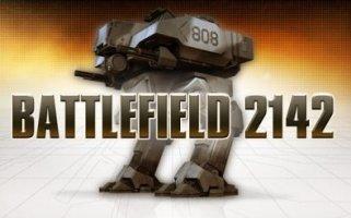 Battlefield 2142 Clan