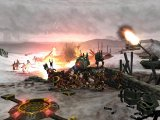 Dawn of War : Winter Assault